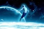See Evolutia, piatra de incercare pentru omenire details