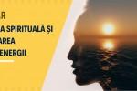 See Evolutia spirituala si intruparea noilor energii cu parapsiholog Gigi Chivu details