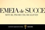 Vedeti detalii pentru Femeia de Succes | Mituri,Proiectii,Realitati.