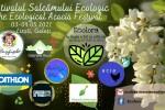 Vedeti detalii pentru Festivalul Salcamului Ecologic: The Ecological Acacia Festival