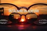 See GAIA - Intalnire in Adevar ~ Bucuresti details
