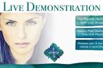 Vedeti detalii pentru Generational Healing™ - Demonstratie Live de Vindecare Generationala