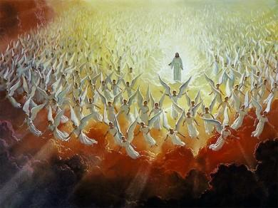 Initiere in Mediumnitate si Divinatie - Modulul 1