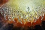 See Initiere in Mediumnitate si Divinatie - Modulul 1 details