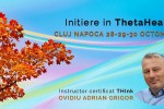 See Initiere in ThetaHealing details