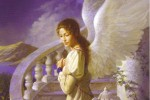 See Initiere la distanta Culorile ingerilor si 7 raze Arhangheli details
