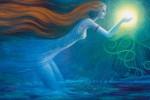 Vedeti detalii pentru Initiere la distanta in Amara Omni Healing