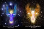 See Initiere la distanta - 49 Simboluri Angelice details