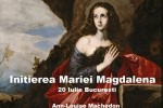 See Initierea Mariei Magdalena - Gratuit details