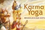 See Intelepciunea sacra a Bhagavad Gitei, cap 3, Karma Yoga details