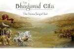 Vedeti detalii pentru Intelepciunea sacra a Bhagavad Gitei - capitolul 1