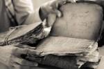 Vedeti detalii pentru Intelepciunea sacra a Bhagavad Gitei. Capitolul 1.