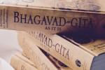 Vedeti detalii pentru Intelepciunea sacra a Bhagavad Gitei. Capitolul 2..