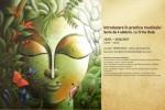 Vedeti detalii pentru Introducere in practica meditatiei