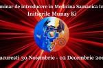 Vedeti detalii pentru Introducere si initiere in traditia Inca 30 Noiembrie 2018