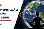 See Intruparea Noilor Energii cu parapsiholog Gigi Chivu details