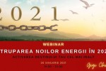 See Intruparea Noilor Energii in 2021 cu Gigi Chivu details