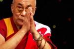 Vedeti detalii pentru Invataturi si Initieri cu Dalai Lama, Tibet, Dharamshala