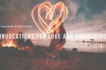 Vedeti detalii pentru Invocations for Love and Awakening