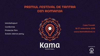 Kama festival