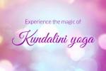 Vedeti detalii pentru Kundalini yoga - chakra sadhana