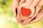 Vedeti detalii pentru Legile sistemice ale iubirii
