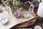 See Magia Cristalelor- Cunoasterea prin Lumina details