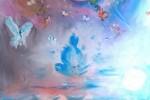 Vedeti detalii pentru Magia Meditatiei - Editia speciala de Paste