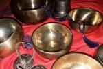 Vedeti detalii pentru Magia sunetelor - Concert de boluri tibetane si toaca