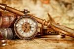 Vedeti detalii pentru Managementul Spiritual al Timpului- Workshop
