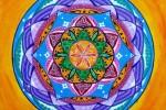 See Mandala – Mindfulness prin arta details