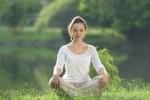 See Meditatia ca mod de viata (4 ateliere) details