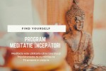 See Meditatia Pentru Incepatori details