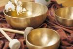 Vedeti detalii pentru Meditatie cu Boluri Tibetane ~ Centrare si Echilibrare Structuri