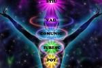 Vedeti detalii pentru Meditatie de Curatare si Echilibrare a Chakrelor