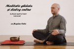 See Meditatie ghidata si dialog online details