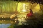 Vedeti detalii pentru Meditatie pentru incepatori