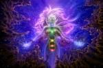 Vedeti detalii pentru Meditatie pentru transformare -Deblocarea energiei feminine cu Arh.Haniel