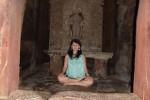 Vedeti detalii pentru Meditatie Respiratie Shinrin-Yoku - Satyamayi