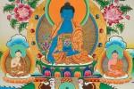 Vedeti detalii pentru Meditatie si practica Buddha Medicinii