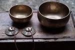 Vedeti detalii pentru Meditatii cu boluri tibetane in intuneric complet
