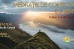 See Meditatii de Conectare cu Sinele | Solisis Scoala Interioara details