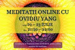 See Meditatii Online cu Ovidiu Yang details