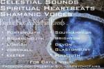See Mind Body Spirit Psychic Fair details