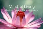 Vedeti detalii pentru Mindful Living - Modul I