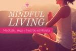 See Mindful Living - Modul I details