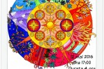 See Mindfulness si creatie details