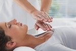 See Misterele masajului tantric - Workshop intensiv details