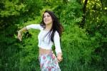 Vedeti detalii pentru Misterele Shakti Dance - Atelier Experiential