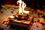 See Misterul initierii in disciplinele spirituale details